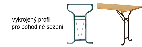 kovova-noha-stolu-o-profil