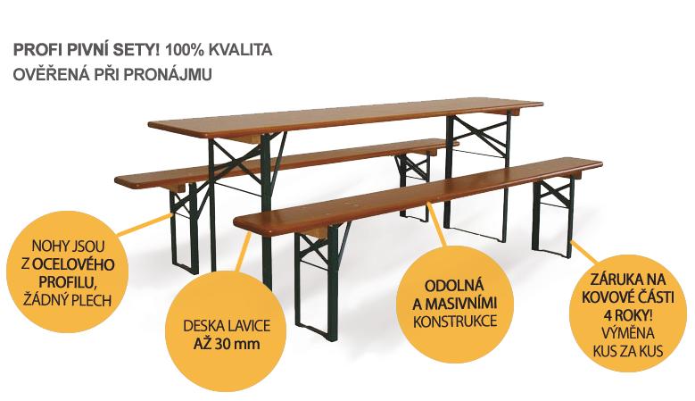 pivni-set-konstrukce-detail-3